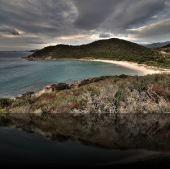 Остров Корсика 6